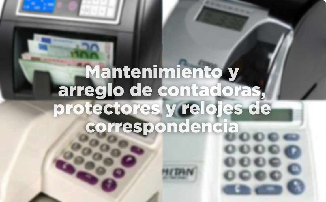 1_Mantenimiento_SB