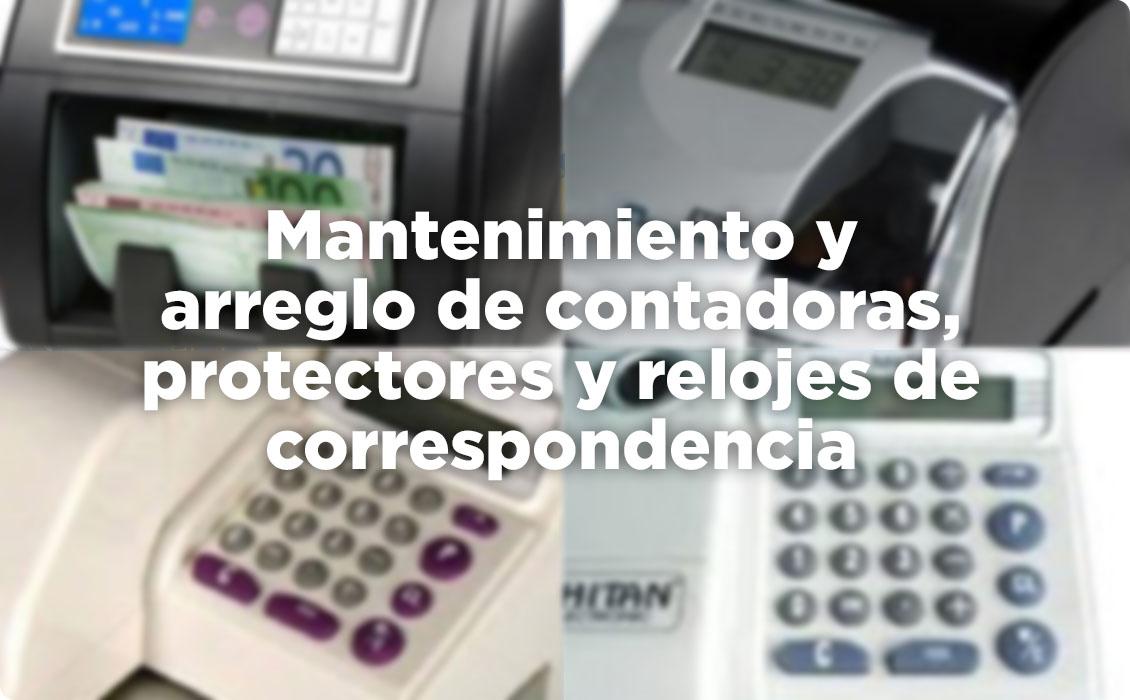 2_Mantenimiento_SB
