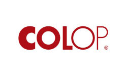 C_ColopRlogo